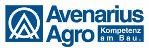 Avenarius Agro Logo