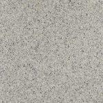 Bodenmuster grau mit wenig kleinen stücken