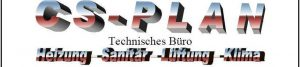 CS Plan Stefan Crins Umhausen Logo