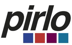 Pirlo Metall und Kunstfoffverpackungen Kufstein Logo