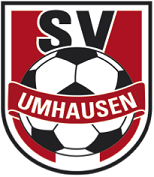 Sportverein Umhausen Logo